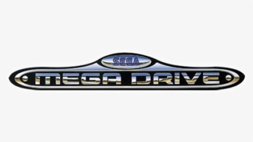 Mega Drive Genesis Infobox Mega Drive And Genesis Hd Png Download Transparent Png Image Pngitem