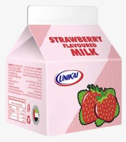 Milk Images Png Images Transparent Milk Images Image Download