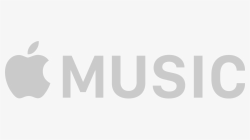 Apple Music Logo Png / Discover 27 free apple music logo png images with transparent backgrounds.