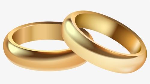 Wedding Rings Png Images Transparent Wedding Rings Image