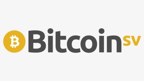 Bitcoin Logo Png Images Transparent Bitcoin Logo Image Download Pngitem
