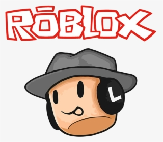 How To Get Marshmallow Head In Roblox 2019 Melty Marshmallow Head Marshmello Head Roblox Event Hd Png Download Transparent Png Image Pngitem