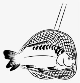 Fishing Net Png Clip Art 2524 Clipart Of - Fish Net Clipart Transparent Png  (#667965) - PinClipart