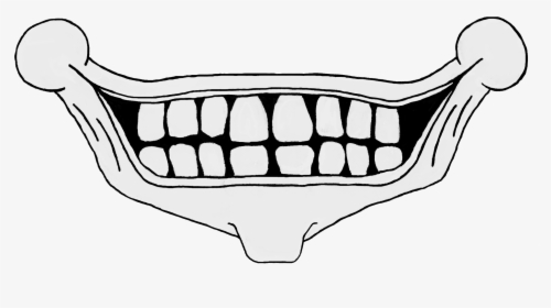 Roblox Creepy Smiley Face Creepy Clipart Smile Man Scary Roblox Face Hd Png Download Transparent Png Image Pngitem