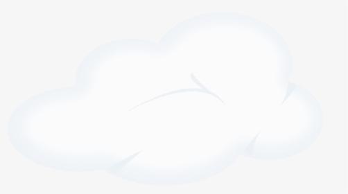 Cartoon Cloud Png Images Transparent Cartoon Cloud Image Download Pngitem Almost files can be used for commercial. cartoon cloud png images transparent