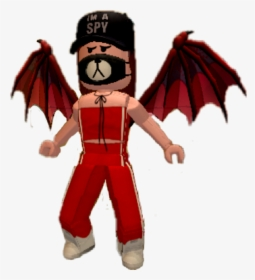 Roblox Character Png Cool Roblox Avatar Girl Transparent Png