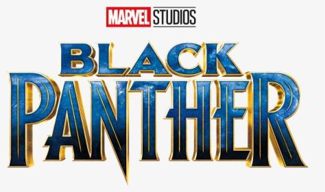 Download Wakanda Black Panther Logo Png Image With ...