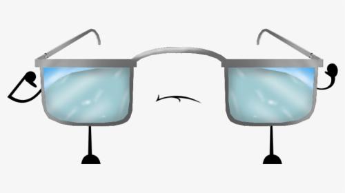 Png Nerd Glasses Transparent Nerd Glasses - Nerd Glasses .png - Free  Transparent PNG Clipart Images Download