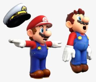 Super Mario Odyssey Png Images Transparent Super Mario Odyssey Image Download Pngitem