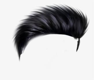 Picsart Hair Png Images Transparent Picsart Hair Image Download Pngitem Discover and download free hair png images on pngitem. picsart hair png images transparent