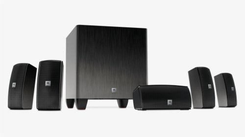 Harman Jbl Home Theater Hd Png Download Transparent Png Image Pngitem