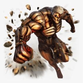 Attack On Titan Png Images Transparent Attack On Titan Image Download Pngitem