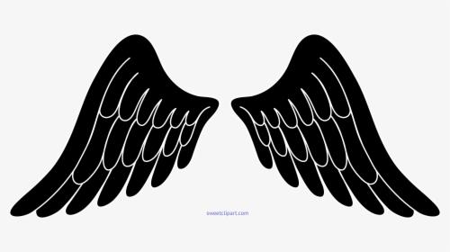 Free Angel Wings Transparent Background Angel Transparent Background Wing Png Png Download Transparent Png Image Pngitem