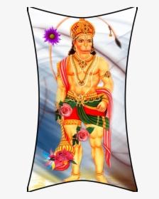Hanuman Images Png Images Transparent Hanuman Images Image Download Pngitem