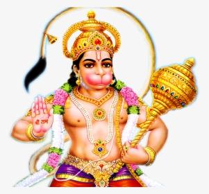 Lord Hanuman Png Images Transparent Lord Hanuman Image Download Pngitem