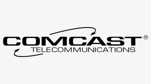 Comcast Logo Png Images Transparent Comcast Logo Image Download Pngitem
