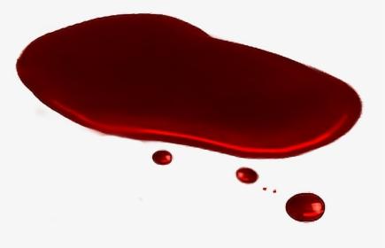 Blood Puddle Png Images Transparent Blood Puddle Image Download Pngitem