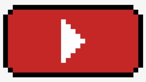 pixel exit button png transparent png transparent png image pngitem pixel exit button png transparent png