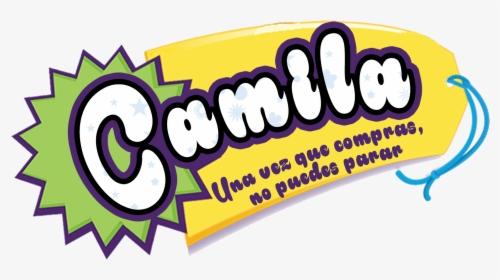 Shopkins Logo Png Images Transparent Shopkins Logo Image Download Pngitem