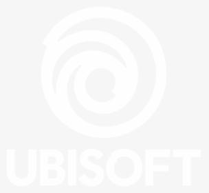 Ubisoft Logo Png Images Transparent Ubisoft Logo Image Download Pngitem