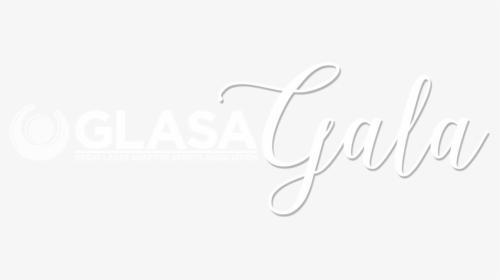 You Re Invited Graphic Design Hd Png Download Transparent Png Image Pngitem