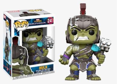 Thor Ragnarok Hulk Png Transparent Png Transparent Png