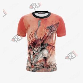 Jotaro T Shirt Roblox Png Dragon Cry Natsu Dragneel Unisex 3d T Shirt Jojo S Bizarre Adventure Jotaro Shirt Hd Png Download Transparent Png Image Pngitem