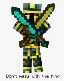 Minecraft Enchanted Diamond Sword Png Transparent Png Transparent Png Image Pngitem