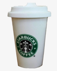 Starbucks Cup Png Images Transparent Starbucks Cup Image