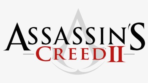 Assassins Creed Logo Png Images Transparent Assassins Creed Logo