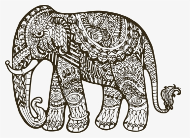 Adult Coloring Pages Free Spring - Coloring Home | 280x386