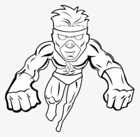 Superhero Villain clip art   Teaching Resources