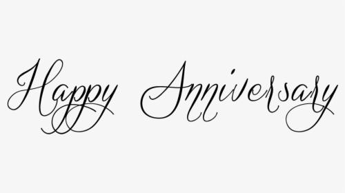 wedding anniversary happy anniversary clip art - Clip Art Library