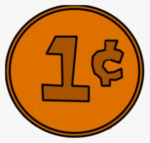 Pennies Clip Art - Royalty Free - GoGraph