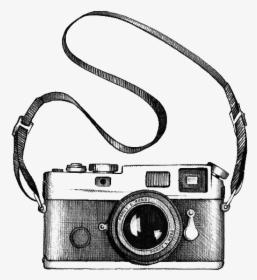 Camera Drawing Png Images Transparent Camera Drawing Image Download Pngitem