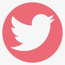 Tinder Logo Png Images Transparent Tinder Logo Image Download Pngitem