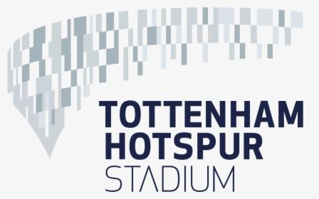 Tottenham Hotspur Stadium Logo Hd Png Download Transparent Png Image Pngitem