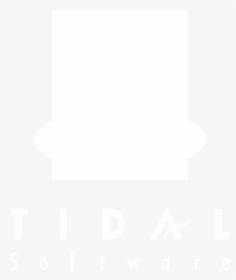 Tidal Logo Png Images Transparent Tidal Logo Image Download Pngitem Are you searching for tidal png images or vector? tidal logo png images transparent