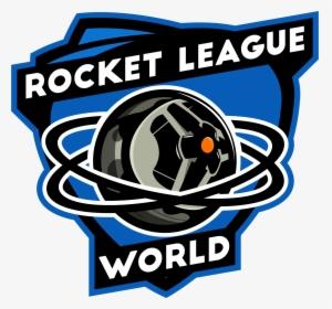 rocket league kleurplaat logo : Последние твиты от rocket league rocketleague. - insanalandia