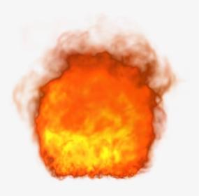 Explosion Gif Png Images Transparent Explosion Gif Image Download Pngitem