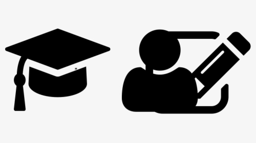 Fill Educational Background Svg Png Icon Free Download Educational Background Icon Png Transparent Png Transparent Png Image Pngitem