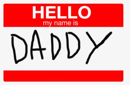 Hello My Name Is Png Images Transparent Hello My Name Is