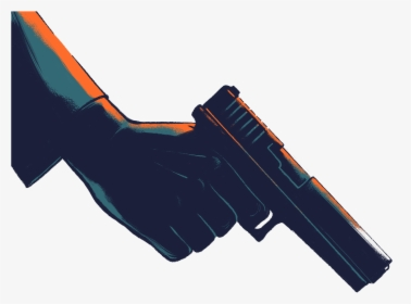 Transparent Hand Holding Gun Png Handgun Png Download Transparent Png Image Pngitem Choose from 30+ holding a gun graphic resources and download in png eps. transparent hand holding gun png