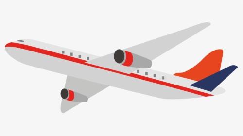 Transparent Avion Png Fortnite Biplane Png Download Transparent Png Image Pngitem