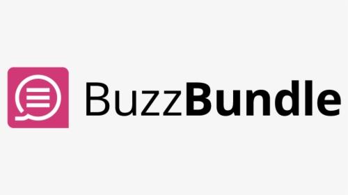 Buzzbundle Logo - Google Buzz, HD Png Download , Transparent Png Image - PNGitem