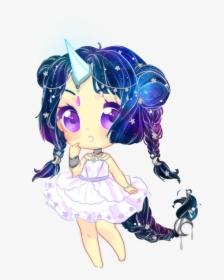 14 149546 clip art anime galaxy wallpaper galaxy unicorn anime