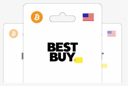 Best Buy Logo Png Images Transparent Best Buy Logo Image Download Pngitem