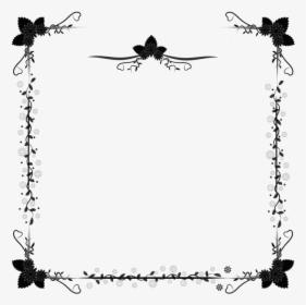 Free Clip Art Borders Wedding Wedding Card Clipart Png Transparent Png Transparent Png Image Pngitem