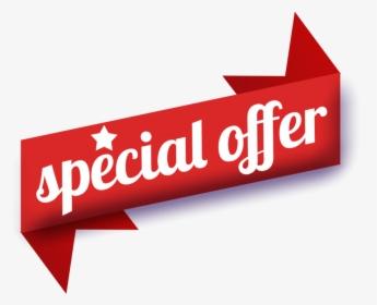 Special Offer Ribbon Png Images Transparent Special Offer Ribbon Image Download Pngitem