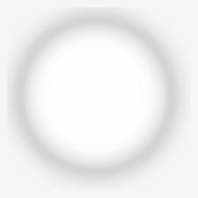 Picsart Light Png Images Transparent Picsart Light Image Download Pngitem
